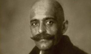 Gurdjieff musica filosofia e pianoforte