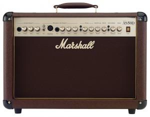 amplificatori marshall per chitarra