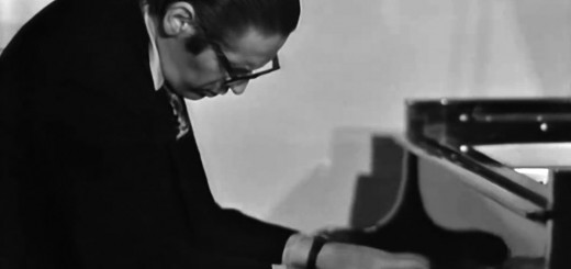 bill evans pianista jazz