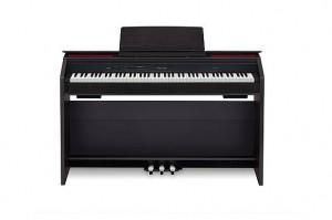comprare pianoforte digitale