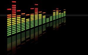 equalizzatori audio