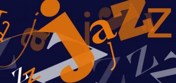 musica classica jazz