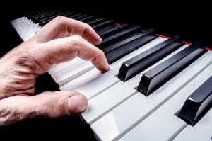 musica improvvisazione armonia