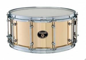 tamburo drums percussione