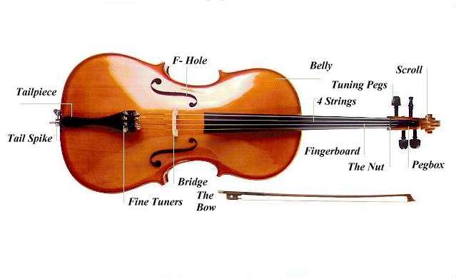 violoncello mozart video youtube
